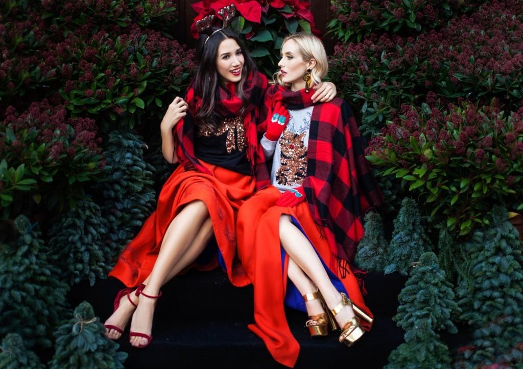 12fabulous_muses_fabulous_christmas_-outfit_diana_enciu_alina_tanasa_hm_winter_florens-1024x724