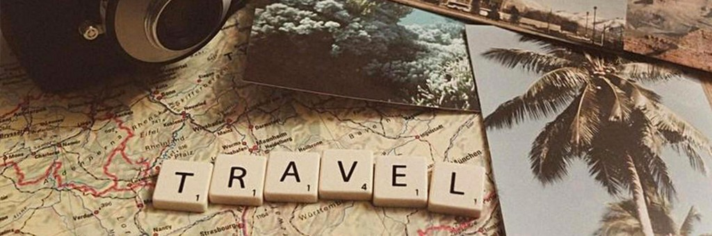 travel_Fotor