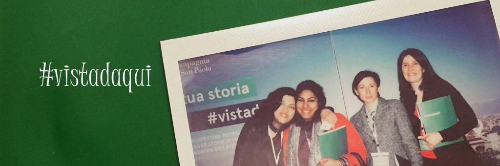 vistadaqui_Fotor