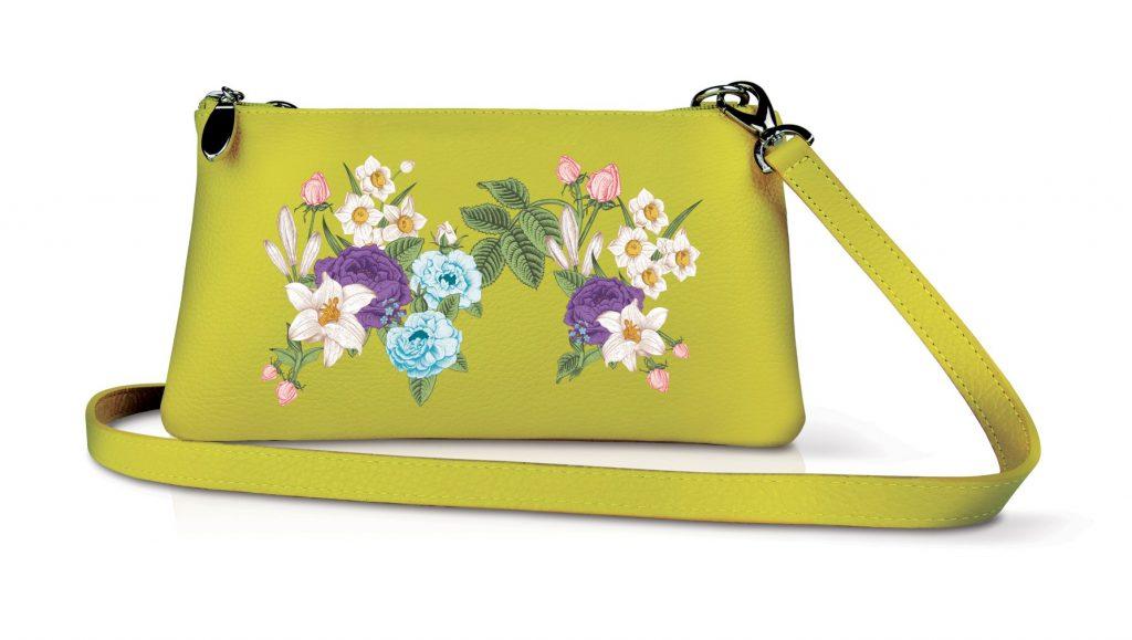DEWAN_Minibag a fiori_a