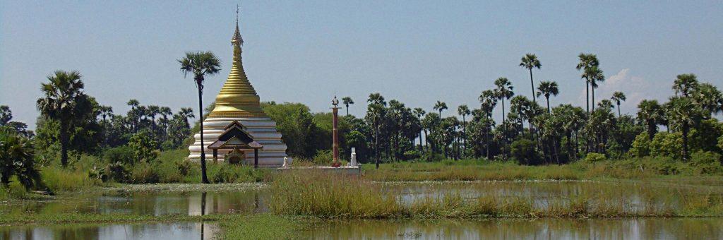 birmania-2_Fotor
