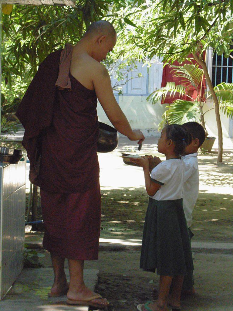 monastero 4