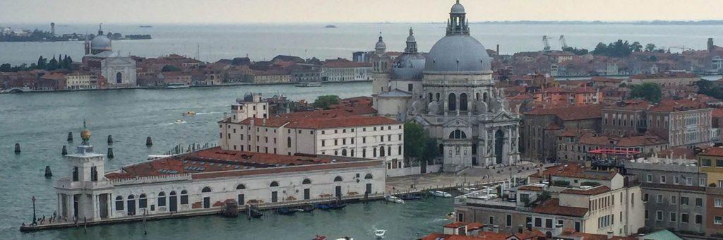venezia-ok2