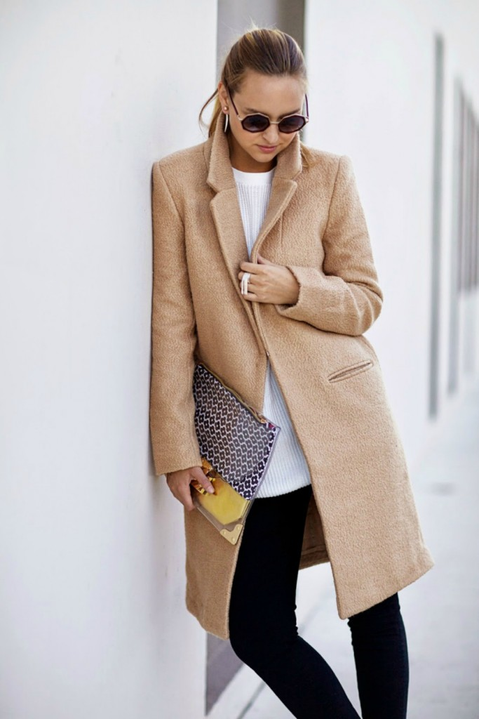 CAMEL-COAT-TREND-2015-OUTFIT-IDEAS-013-890x1335
