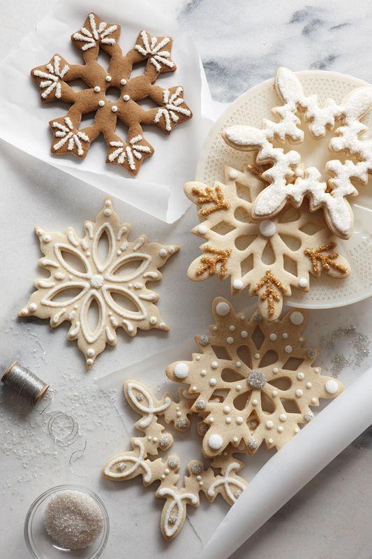 winter-white-inspiration-16