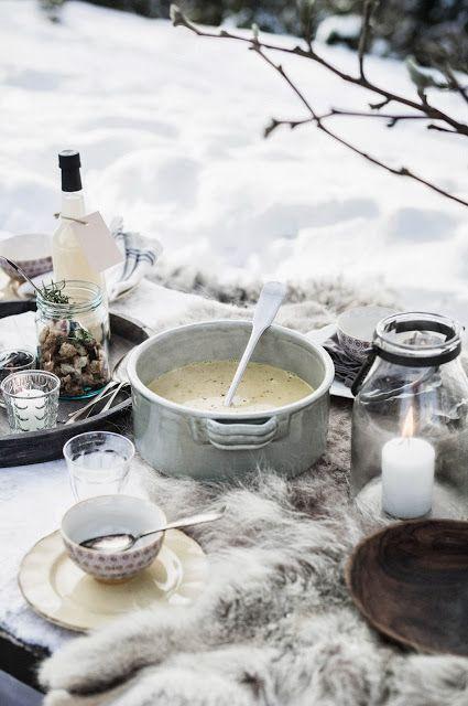 winter-white-inspiration-8