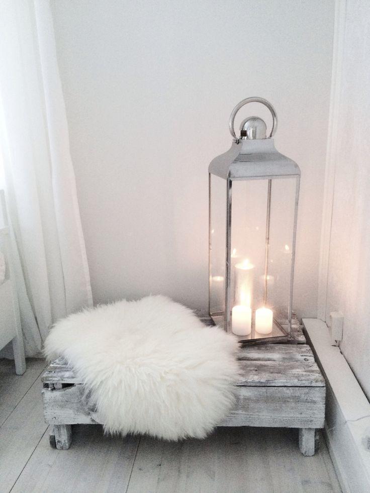 winter-white-inspiration-9