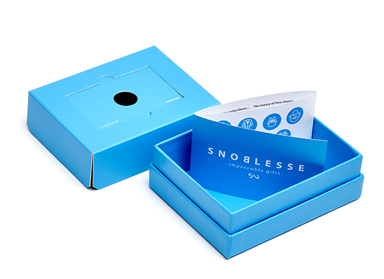 Snoblesse-Gifbox-Sequence-8