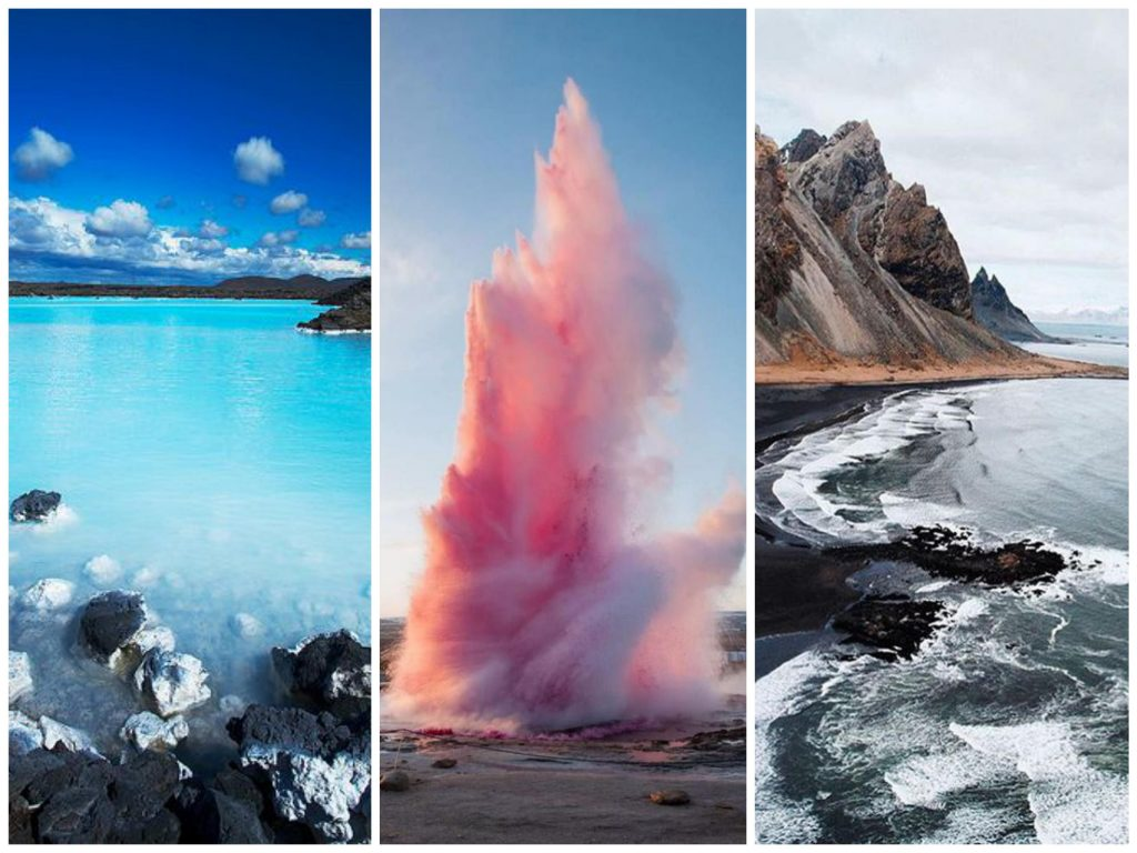 isl1_Fotor_Collage