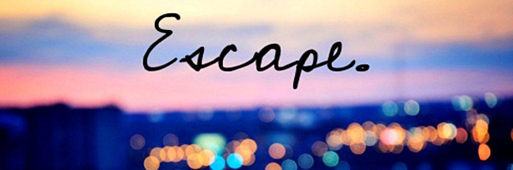 escape_Fotor