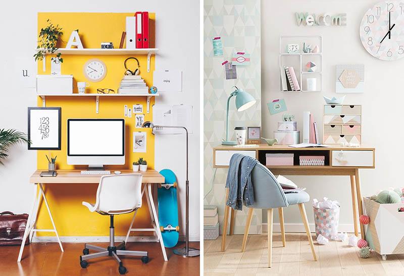 workspace-zona-studio