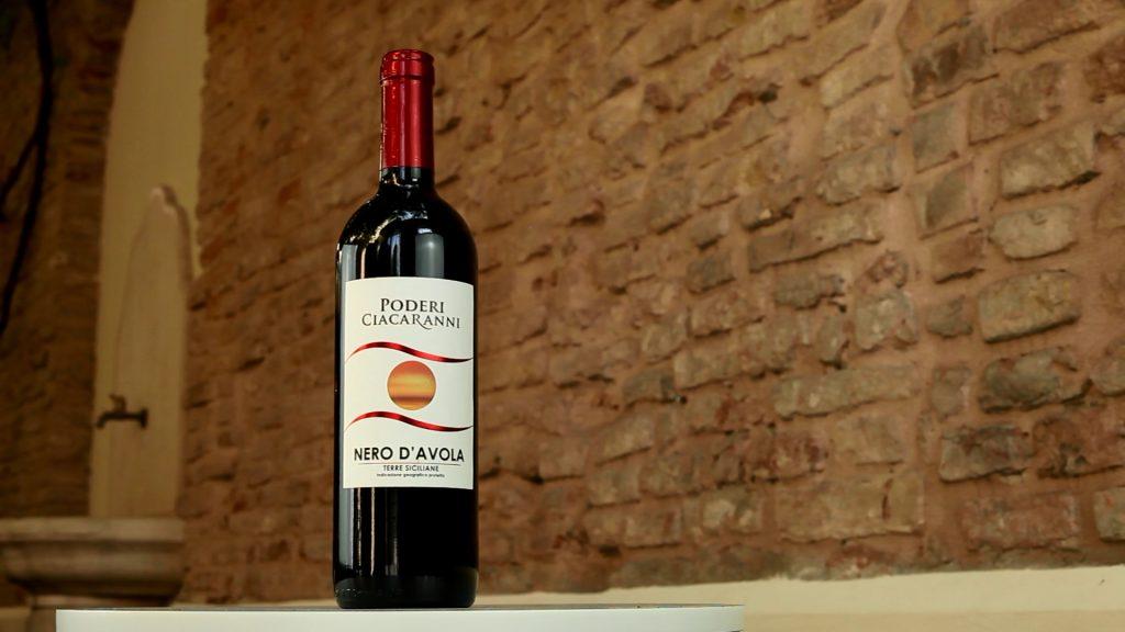 vini integralmente prodotti eurospin