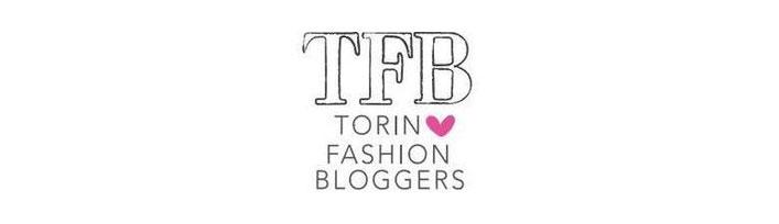 Torino Fashion Bloggers