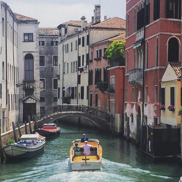 Venezia  lifewelltravelled travelgirl audreylovesvenice