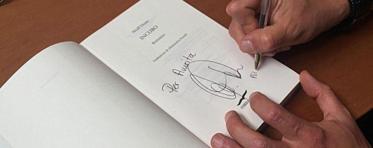 incubo-autografo
