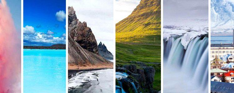 islanda_Fotor
