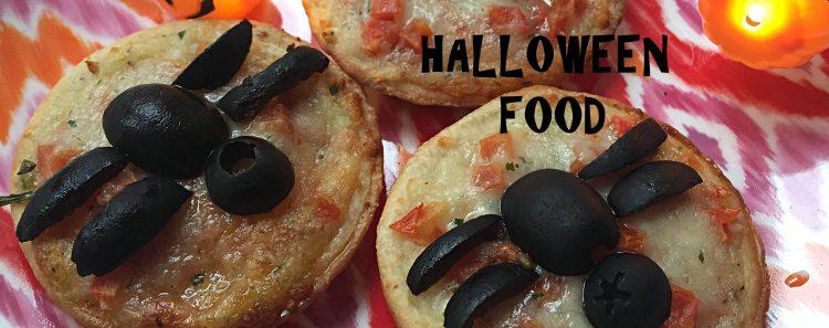 halloween-food_fotor
